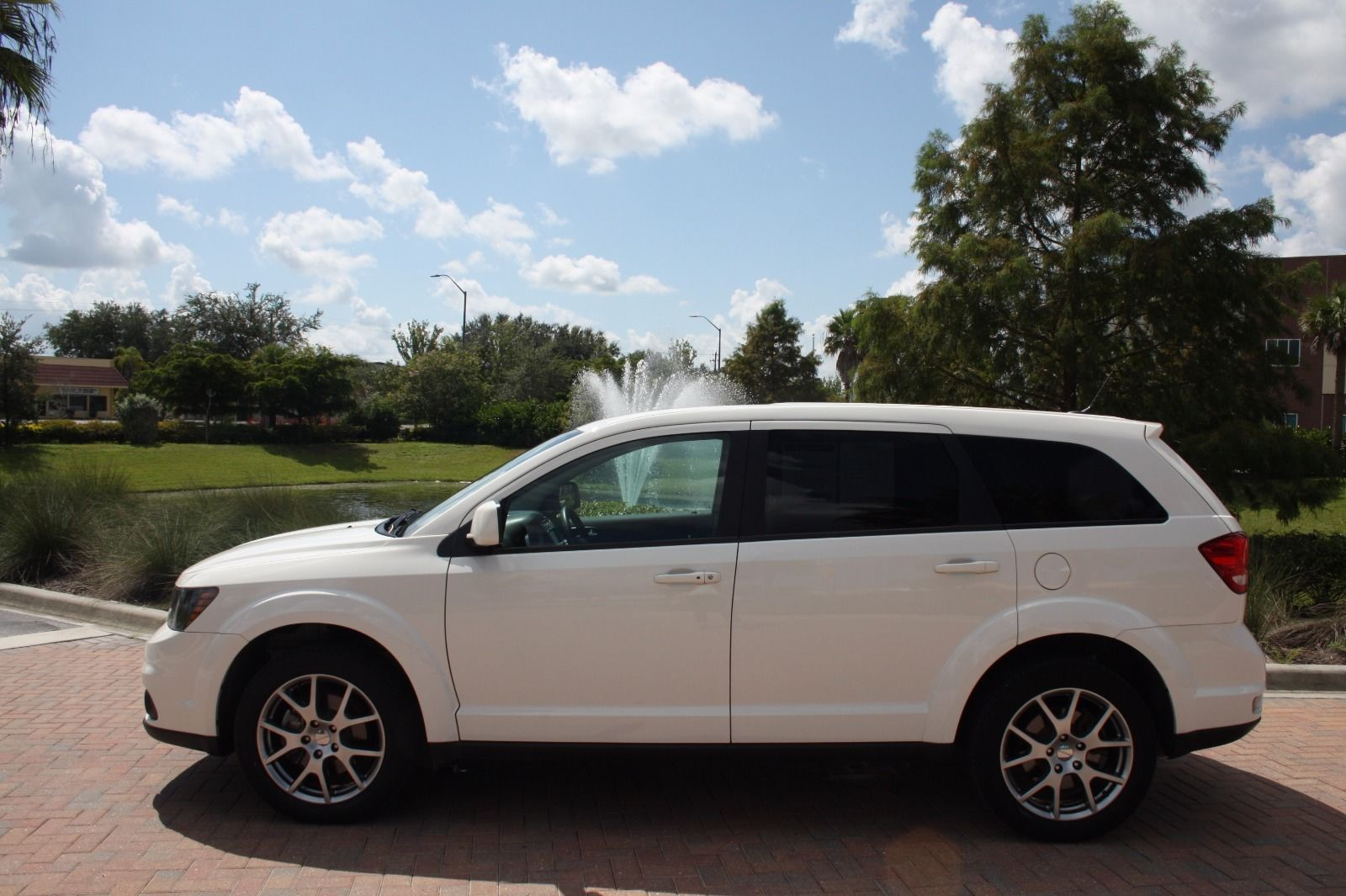 2014 dodge journey for sale. Black Bedroom Furniture Sets. Home Design Ideas